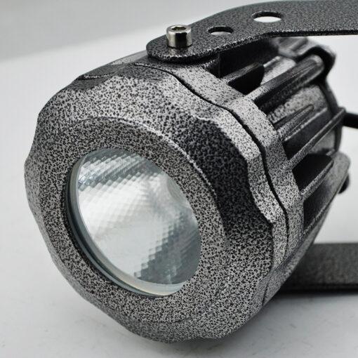 den-led-hat-cot-10w-chieu-diem-spotlight-ngoai-troi-chong-nuoc-ip66-dl-rcc03-11