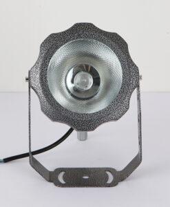 den-led-hat-cot-20w-chieu-diem-spotlight-ngoai-troi-chong-nuoc-ip66-dl-rcc03-1