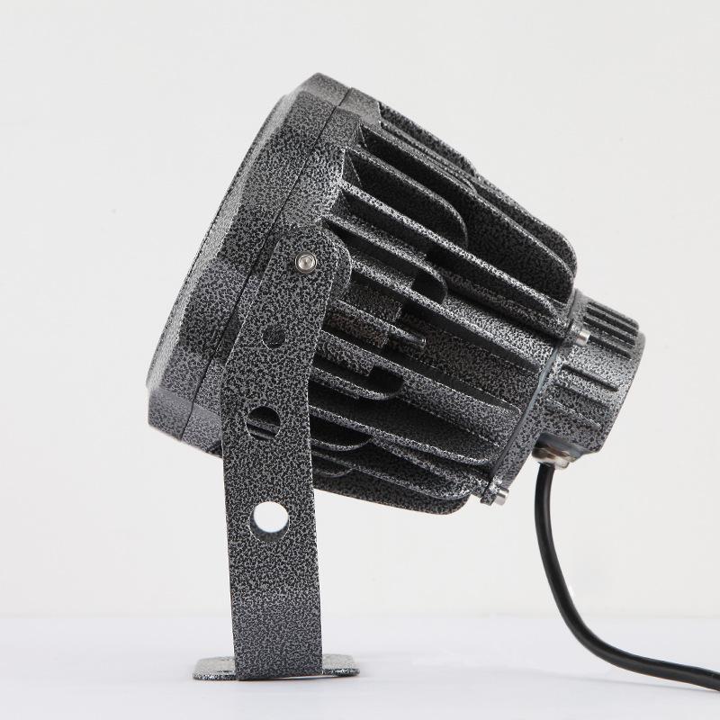 den-led-hat-cot-20w-chieu-diem-spotlight-ngoai-troi-chong-nuoc-ip66-dl-rcc03-11