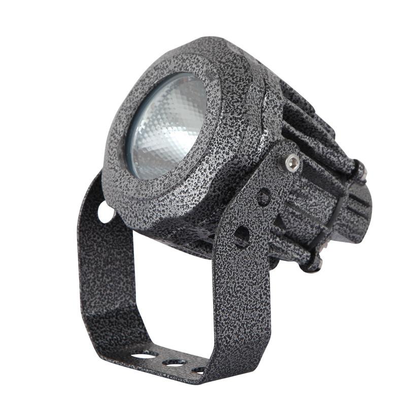 den-led-hat-cot-20w-chieu-diem-spotlight-ngoai-troi-chong-nuoc-ip66-dl-rcc03-2