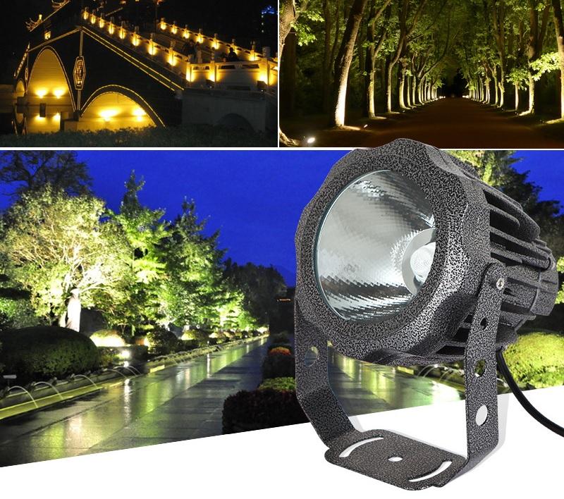 den-led-hat-cot-20w-chieu-diem-spotlight-ngoai-troi-chong-nuoc-ip66-dl-rcc03-3