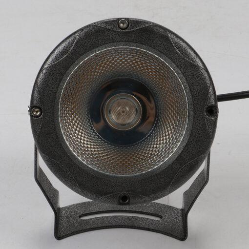 den-led-roi-cot-10w-chieu-diem-spotlight-ngoai-troi-chong-nuoc-ip66-dl-rcc02-2