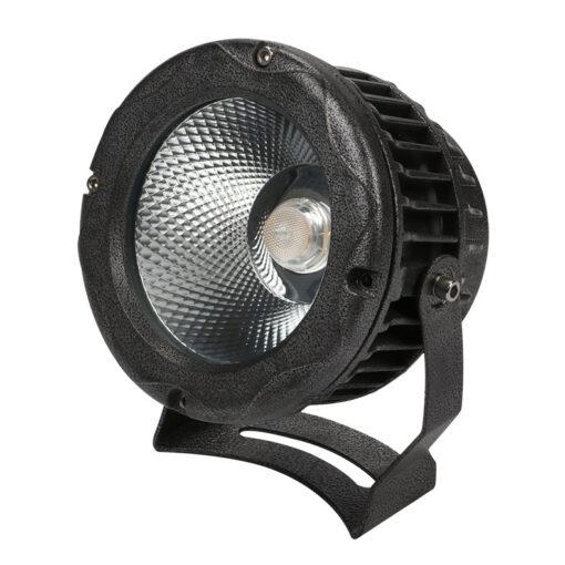 den-led-roi-cot-10w-chieu-diem-spotlight-ngoai-troi-chong-nuoc-ip66-dl-rcc02