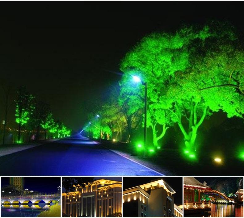 den-led-roi-cot-10w-chieu-diem-spotlight-ngoai-troi-chong-nuoc-ip66-dl-rcc025