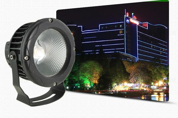 den-led-roi-cot-30w-chieu-diem-spotlight-ngoai-troi-chong-nuoc-ip66-dl-rcc02