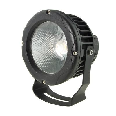 den-led-roi-cot-40w-chieu-diem-spotlight-ngoai-troi-chong-nuoc-ip66-dl-rcc02