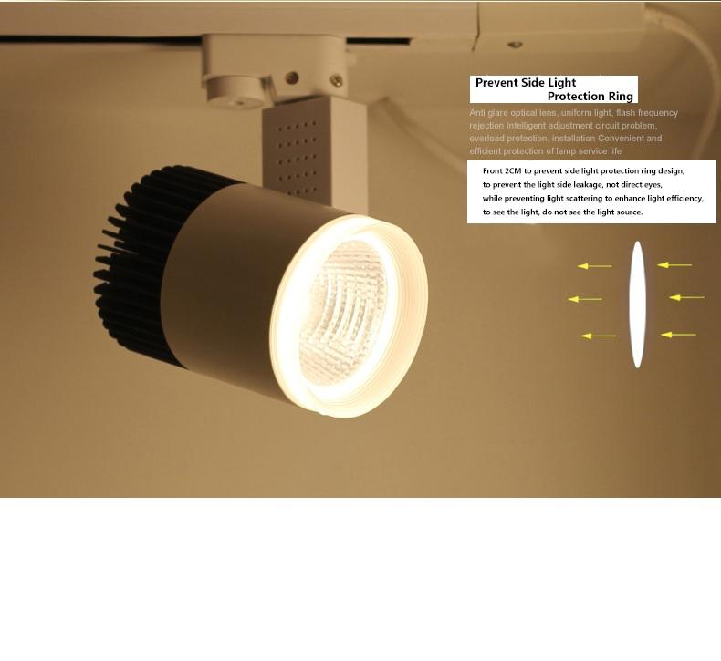 den-led-roi-tranh-30w-spotlight-gan-thanh-ray-vo-trang-trang-tri-hien-dai-dl-rt-7191