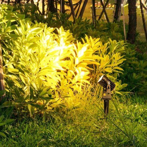 den-led-spotlight-cam-co-5w-san-vuon-ngoai-troi-chong-nuoc-ip65-dl-cc01t-1