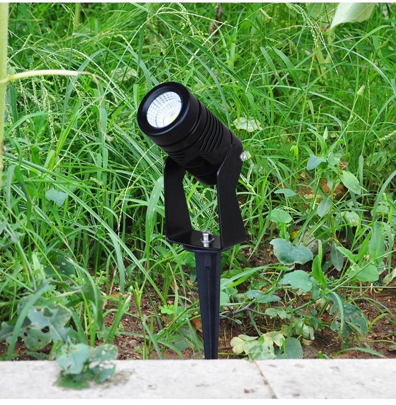 den-led-spotlight-cam-co-7w-san-vuon-ngoai-troi-chong-nuoc-ip65-dl-cc01t-3