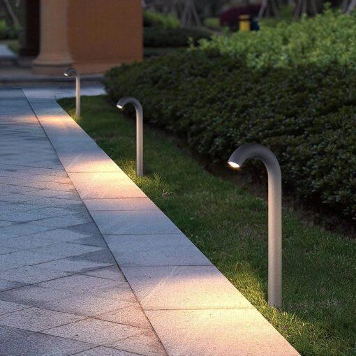 den-led-spotlight-nam-san-vuon-hien-dai-ip65-ngoai-troi-chong-nuoc-cao-cap-dl-svt13-1