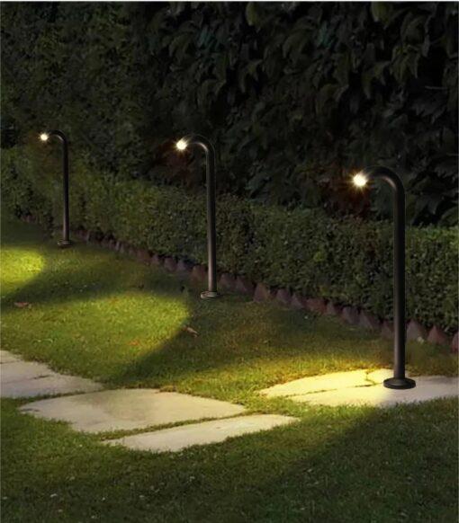 den-led-spotlight-nam-san-vuon-hien-dai-ip65-ngoai-troi-chong-nuoc-cao-cap-dl-svt13-4