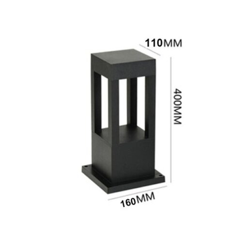 den-led-tru-nam-vuong-chong-nuoc-trang-tri-san-vuon-hien-dai-ip65-ngoai-troi-cao-40cm-dl-svt06