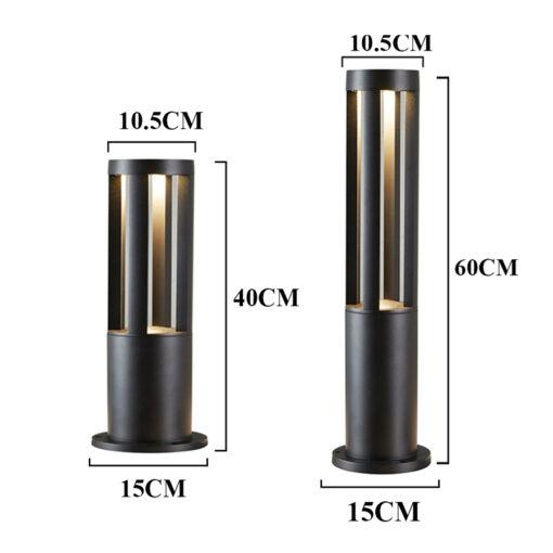 den-led-tru-san-vuon-hien-dai-ngoai-troi-chong-nuoc-trang-tri-loi-di-ip65-h40cm-dl-svt02-3