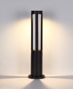 den-led-tru-san-vuon-hien-dai-ngoai-troi-chong-nuoc-trang-tri-loi-di-ip65-h60cm-dl-svt02