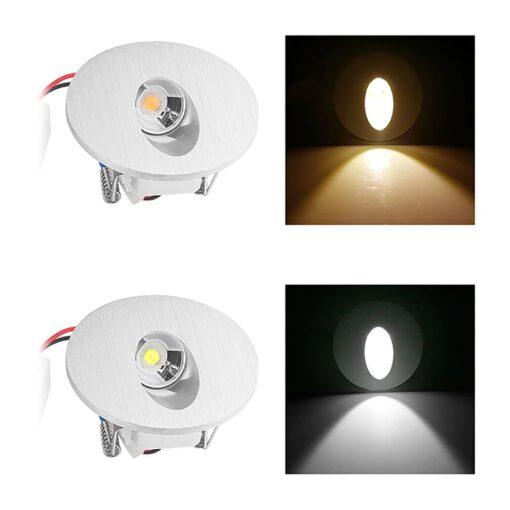 den-led-am-tuong-tron-bac-cau-thang-trong-nha-cao-cap-1w-dl-ct06-light