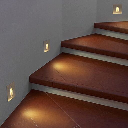 den-led-am-tuong-tron-bac-cau-thang-trong-nha-cao-cap-3w-dl-ct06-lights