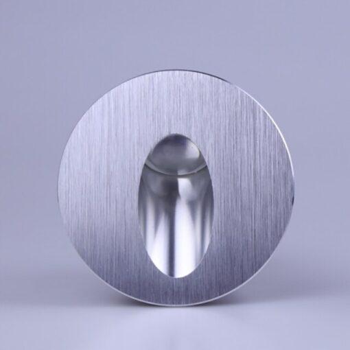 den-led-am-tuong-tron-bac-cau-thang-trong-nha-cao-cap-3w-dl-ct06-silver