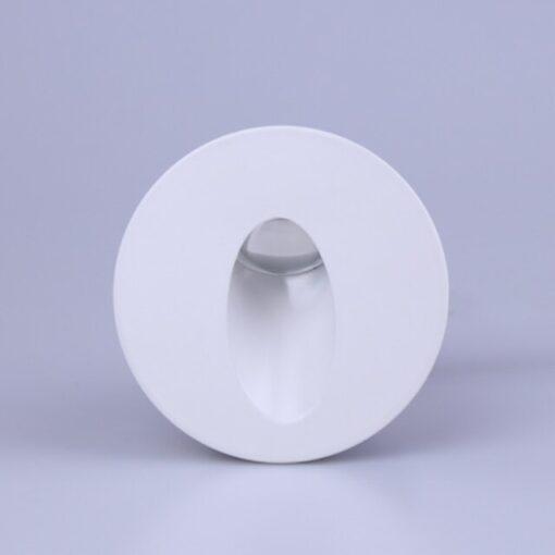 den-led-am-tuong-tron-bac-cau-thang-trong-nha-cao-cap-3w-dl-ct06-white