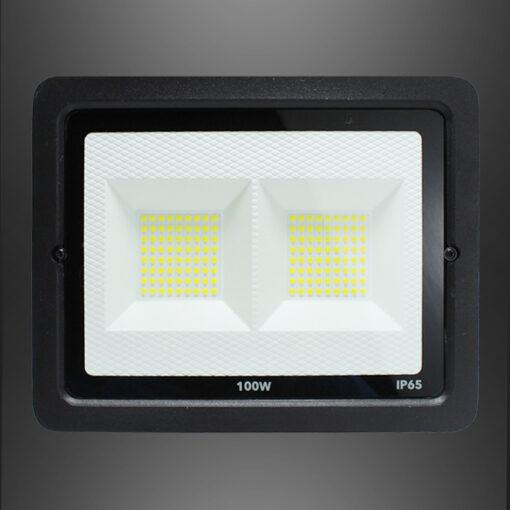 den-led-pha-floodlight-vob-sieu-mong-ngoai-troi-chong-nuoc-ip65-30w-50w-100w-150w-200w-cao-cap-dl-fl03-2