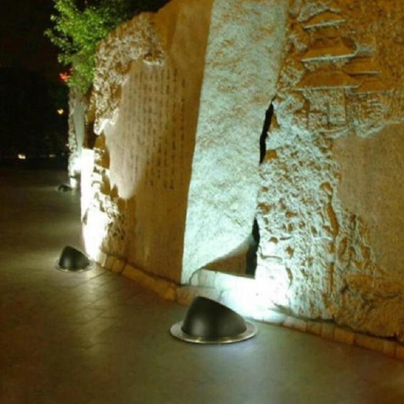 den-led-spotlight-am-san-d200-chinh-goc-60-do-chieu-sang-san-vuon-ngoai-troi-hien-dai-cao-cap-ip68-dl-dh03-1