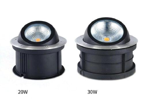 den-led-spotlight-am-san-d200-chinh-goc-60-do-chieu-sang-san-vuon-ngoai-troi-hien-dai-cao-cap-ip68-dl-dh03-2
