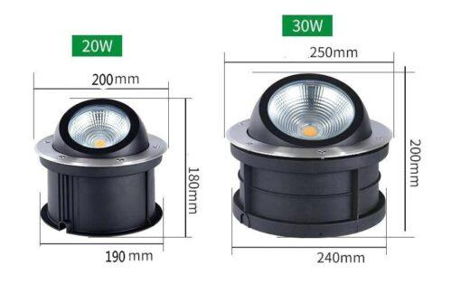 den-led-spotlight-am-san-d200-chinh-goc-60-do-chieu-sang-san-vuon-ngoai-troi-hien-dai-cao-cap-ip68-dl-dh03-3
