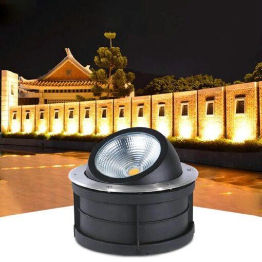 den-led-spotlight-am-san-d200-chinh-goc-60-do-chieu-sang-san-vuon-ngoai-troi-hien-dai-cao-cap-ip68-dl-dh03