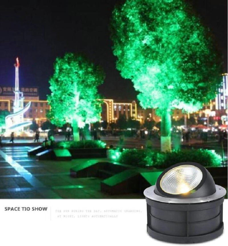 den-led-spotlight-am-san-d250-chinh-goc-60-do-chieu-sang-san-vuon-ngoai-troi-hien-dai-cao-cap-ip68-dl-dh03-3