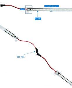 den-led-thanh-220v-tu-bep-tu-ruou-tu-quan-ao-tu-giay-tu-trung-bay-dai-09m-13w-144-chip-2835-sieu-sang-cao-cap-dl-ac01
