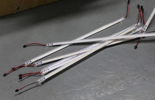 den-led-thanh-220v-tu-bep-tu-ruou-tu-quan-ao-tu-giay-tu-trung-bay-dai-1m-14w-144-chip-2835-sieu-sang-cao-cap-dl-ac01-2
