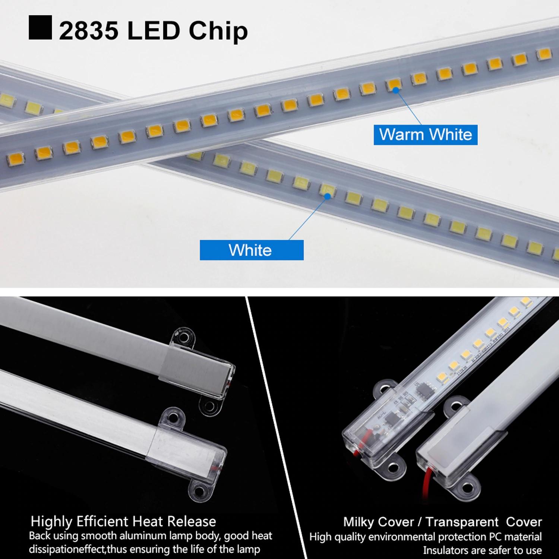 den-led-thanh-220v-tu-bep-tu-ruou-tu-quan-ao-tu-giay-tu-trung-bay-dai-1m-14w-144-chip-2835-sieu-sang-cao-cap-dl-ac01-45