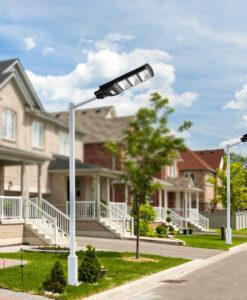 den-duong-cam-bien-nang-luong-mat-troi-led-street-light-ngoai-troi-chong-nuoc-ip65-60w-90w-sieu-sang-cao-cap-dl-solar02-4