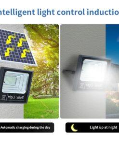 den-duong-nang-luong-mat-troi-led-street-light-ngoai-troi-chong-nuoc-ip65-25w-40w-60w-100w-120w-sieu-sang-cao-cap-dl-solar03-2