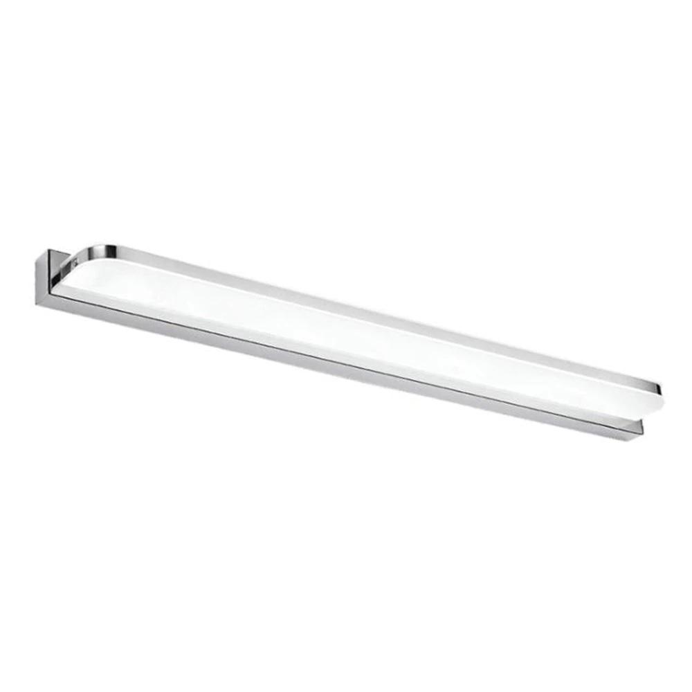 Đèn gương phòng tắm hiện đại LED 9w