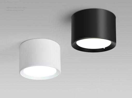 den-hop-noi-tron-led-7w-mat-kinh-mo-tl-ob-02-black-white-vsc1586513957