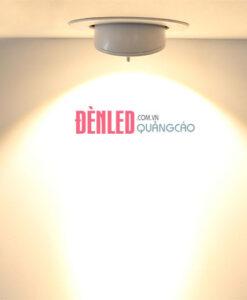 den-led-am-tran-xoay-goc-360-do-downlight-7w-chip-cob-phi-76mm-cao-cap-tl-a360-01