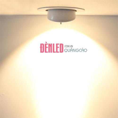 den-led-am-tran-xoay-goc-360-do-downlight-7w-chip-cob-phi-76mm-cao-cap-tl-a360-01-light