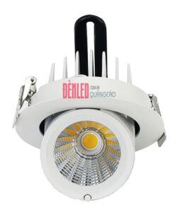 den-led-am-tran-xoay-goc-360-do-downlight-12w-chip-cob-phi-90mm-cao-cap-tl-a360-01