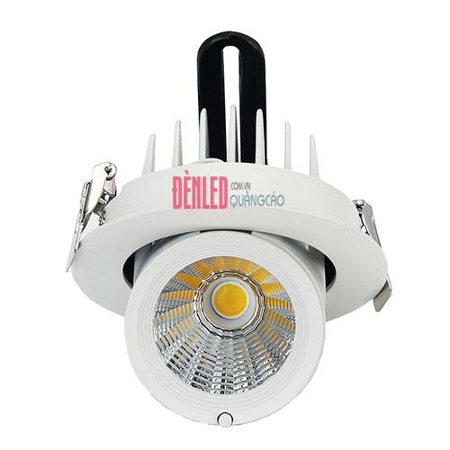 den-led-am-tran-xoay-goc-360-do-downlight-7w-chip-cob-phi-76mm-cao-cap-tl-a360-01-2