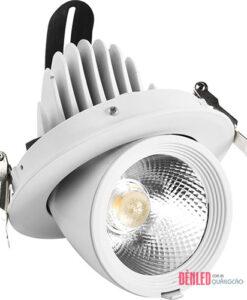 den-led-am-tran-xoay-goc-360-do-downlight-7w-chip-cob-phi-76mm-cao-cap-tl-a360