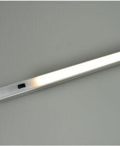 den-led-cam-bien-vay-tay-12v-dai-50cm-trang-tri-ke-tu-cao-cap