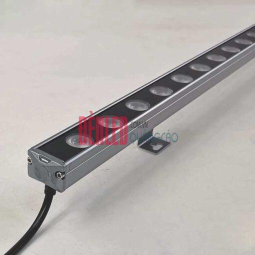 den-led-chieu-tuong-24v-9w-ngoai-troi-chong-nuoc-ip65-dang-thanh-nhom-cao-cap-dl-ht2401-vsc1608107214-510x510