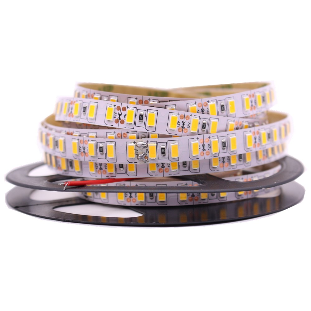 den-led-day-12v-2835-120p-cao-cap-dl-12v-2835