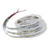 den-led-day-12v-2835-120p-cao-cap-dl-12v-2835r-vsc1582880212