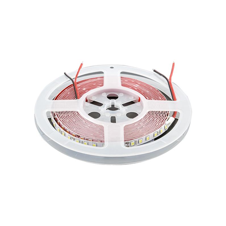 Đèn LED dây 12v 2835 180P cao cấp DL-12v-2835