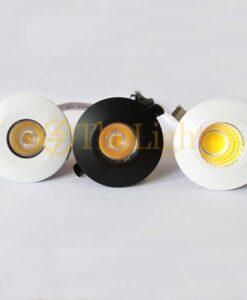 den-led-downlight-cob-mini-am-tran-tu-bep-tu-ruou-tu-ke-trung-bay-tu-quan-ao-cao-cap-d35mm-tl-spl01
