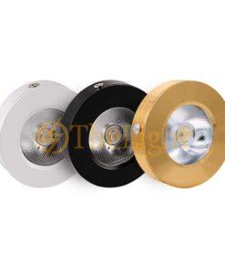 den-led-downlight-cob-mini-gan-tran-tu-bep-tu-ruou-tu-ke-trung-bay-tu-quan-ao-cao-cap-d75xh18mm-tl-tur01