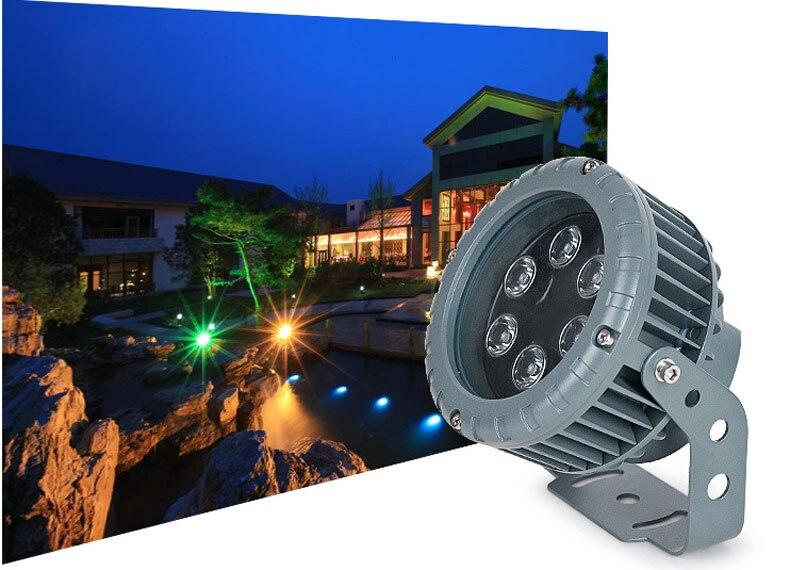 den-led-hat-cay-6w-chieu-roi-san-vuon-ngoai-troi-chong-nuoc-ip65-dl-rcc01