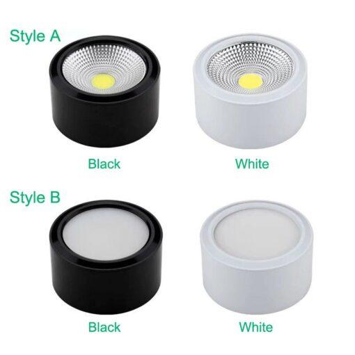 den-led-ong-bo-cob-vo-trang-7w-duong-kinh-90mm-cao-50mm-tl-md01-white-vsc1607940253