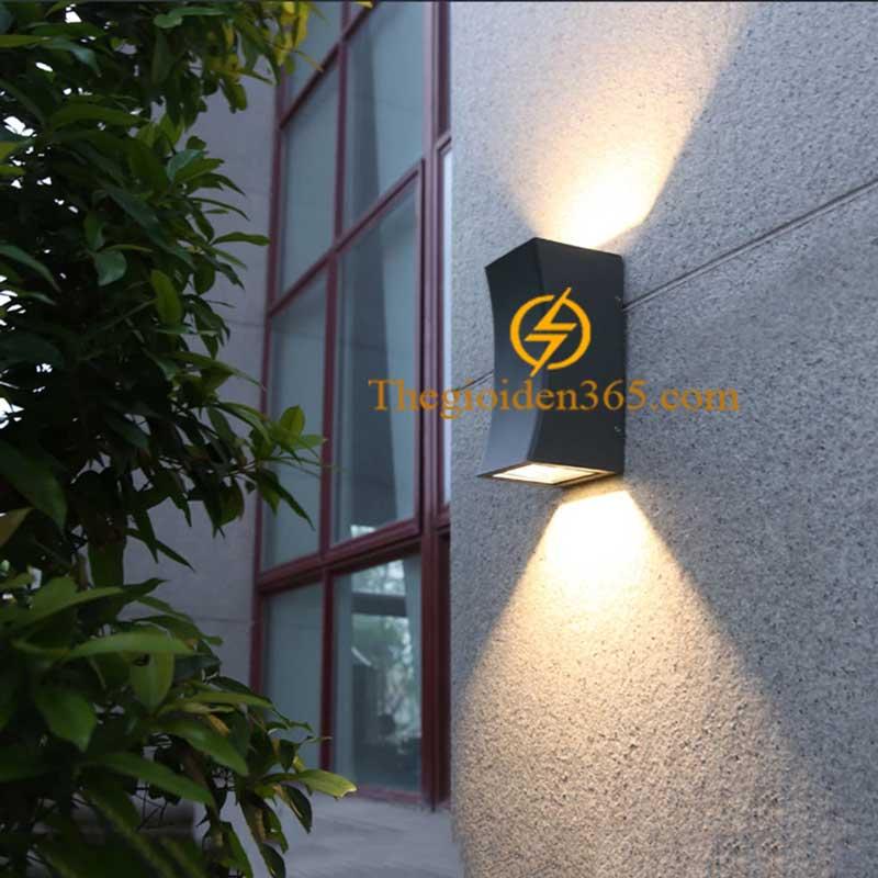 den-led-op-tuong-hat-2-dau-hien-dai-noi-ngoai-that-tl-dht-8005-wall